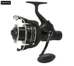 New Daiwa RG4000BR Bite N Run Carp & Coarse Fishing Reel - RG4000BR