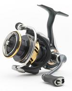 New Daiwa 17 Legalis LT Fishing Spinning Reels - All Sizes / Models