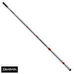 New Daiwa Yank N Bank 4.0m Landing Net Handle - Model YNBLNP400-AU