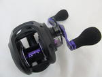 EX DISPLAY Daiwa Prorex XT 300HA RHW Baitcast Reel
