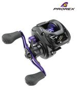 EX DISPLAY Daiwa Prorex 100HSA RHW Baitcast Reel Model No. PX100HSA