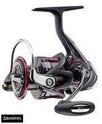 New Daiwa 17 Ballistic LT Fishing Spinning Reels - All Sizes / Models