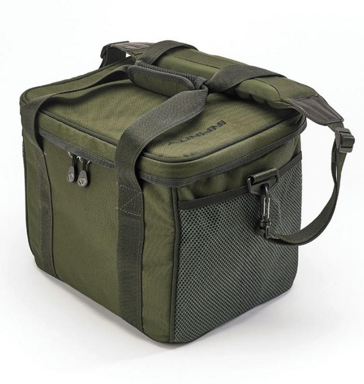 NEW DAIWA INFINITY® COOLER BAG Model No. ICB1