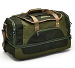 New Daiwa Wilderness Game Fishing Bag 5 - Model - DWGB5