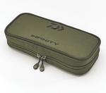 New Daiwa Infinity Rig Wallet - Double - Bar & Peg System - IRW2