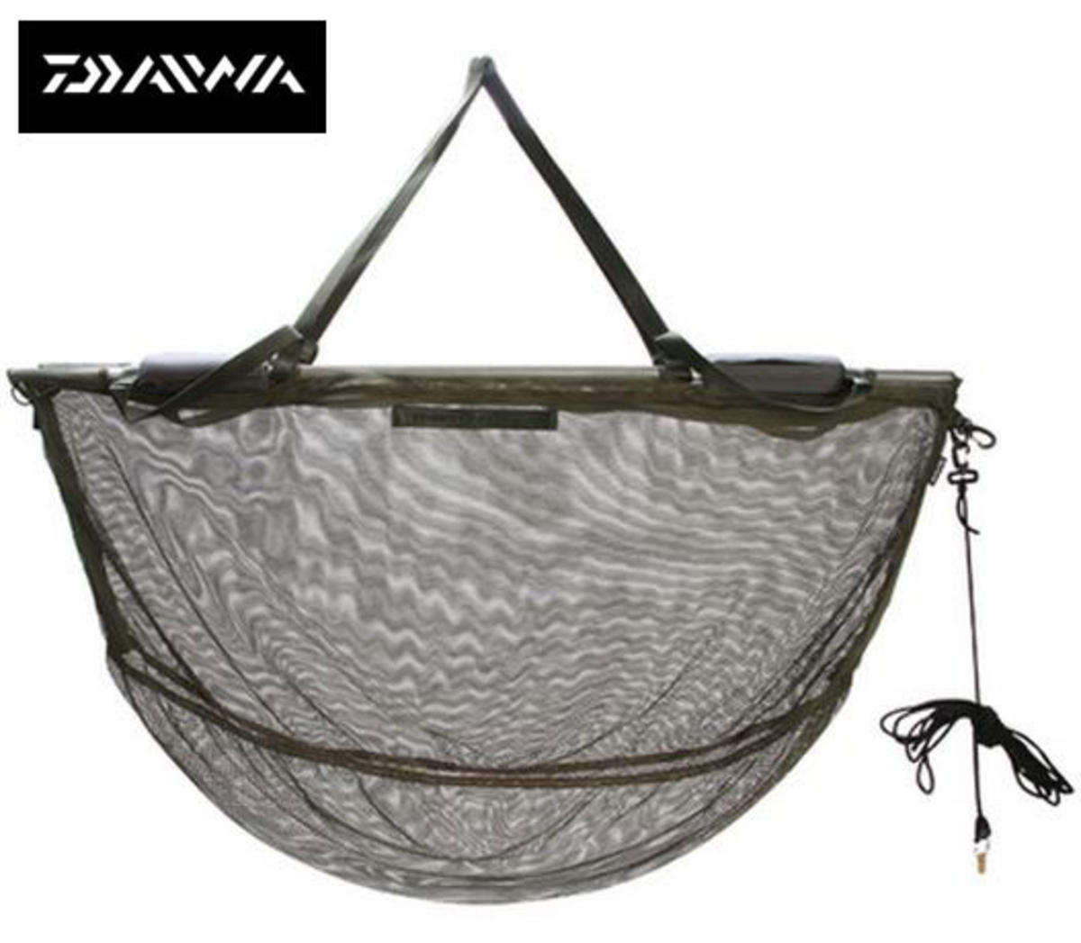 New Daiwa Infinity Deluxe Weigh Sling - IDWS1