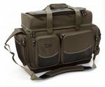 EX DISPLAY  DAIWA GAME FISHING BAG MODEL NO. DTGB5