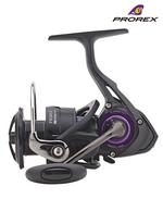 New Daiwa 17 Prorex LT Spinning Reel  Pike / Predator - All Models