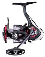 EX DISPLAY Daiwa 17 Fuego LT 5000D-C Spinning Reel - Model No. 17FULT5000D-CXH