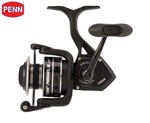 New Penn Pursuit III 3000 Spinning Fishing Reel