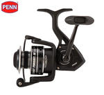New Penn Pursuit III 4000 Spinning Fishing Reel
