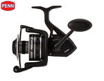 New Penn Pursuit III 6000 Spinning Fishing Reel