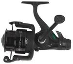 Mitchell Avocet Match R 4000 Rear Drag Fishing Reel - 1428051