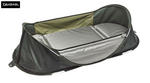 New Daiwa Infinity Carp Cradle / Mat with Carry Bag - ICCR1