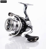 New Daiwa 18 Exist LT Saltwater Freshwater Spinning Reel - All Models / Sizes