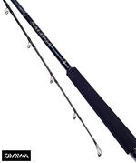 New Daiwa Saltiga Boat Sea Fishing Rods  - All Models / Sizes