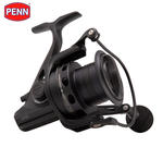 New PENN Conflict II LC Longcast Saltwater Spinning Fishing Reel - All Models