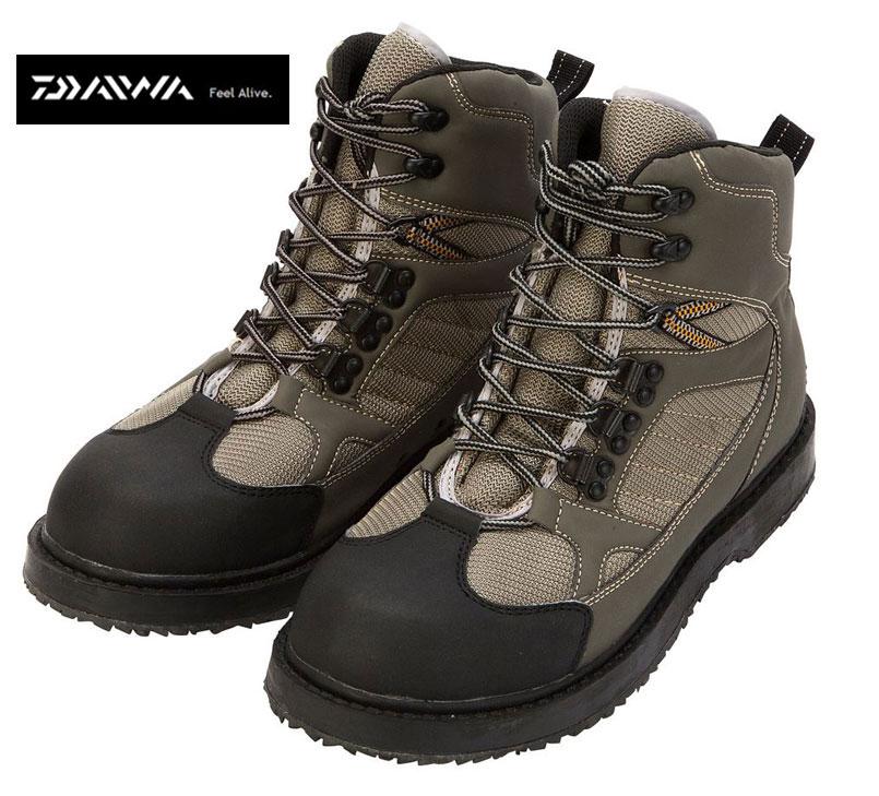Daiwa Versa Grip Wading Boots