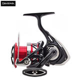 New Daiwa Ninja Match & Feeder LT Coarse Fishing Reel - All Models