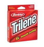 Special Offer Berkley Trilene XL Clear Mono 6lb / 0.23mm dia / 330yd Spool