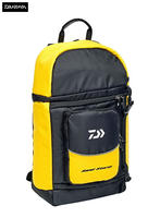 New Daiwa Sandstorm Sea Fishing Roto Rucksack - SSRRS1