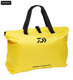 New Daiwa Sandstorm Waterproof Fish Bag - SSFB1