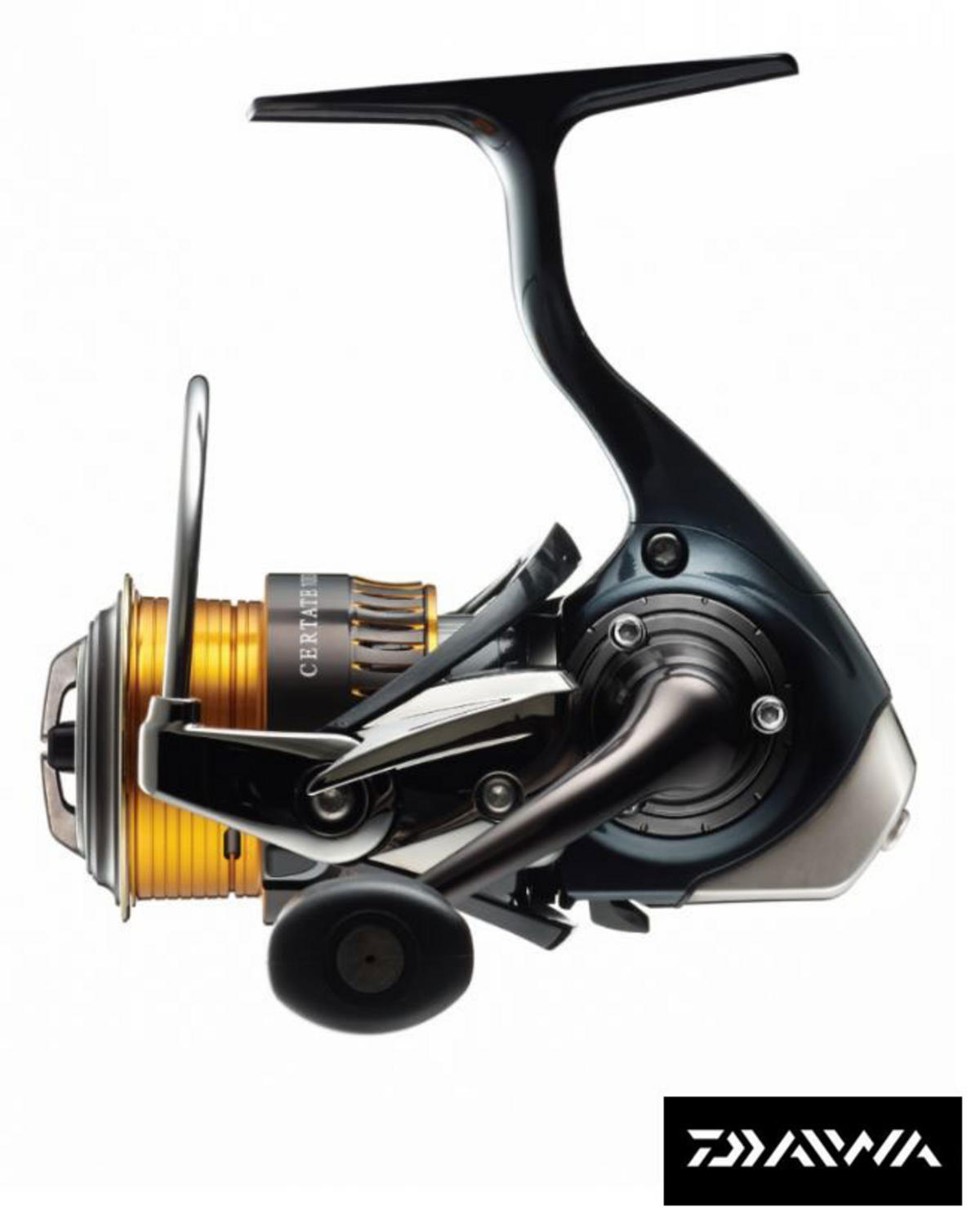 DAIWA 16 CERTATE SPINNING REEL SPECIAL CLEARANCE OFFER