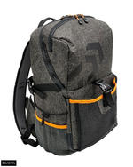 New Daiwa Fishing Rucksack - DR1
