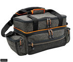 New Daiwa Accessory Fishing Bag - Large - DAB-L