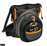 New Daiwa Chest Pack / Fishing Bag - DCP1