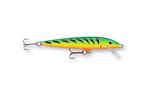 Rapala Original Floating Fishing Lures - 7cm / 9cm / 11cm