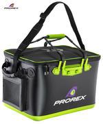 New Daiwa Prorex Tackle Container Large  - Pike / Predator - 15809-500