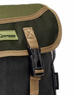 New Daiwa Wilderness Game Fishing Bag 1 - Model - DWGB1