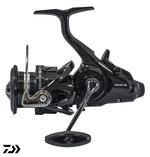 New Daiwa 19 Emcast BR LT Bite 'N' Run Freespool Fishing Reel - All Models