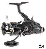 New Daiwa 19 Black Widow BR LT Bite 'N' Run Freespool Fishing Reel - All Models