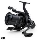 New Daiwa 19 Emblem 45 SCW QD Carp Fishing Reel - 19EM45SCW-QD