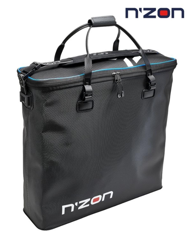 New Daiwa N'ZON EVA Keepnet Bag  - NZEVAKB