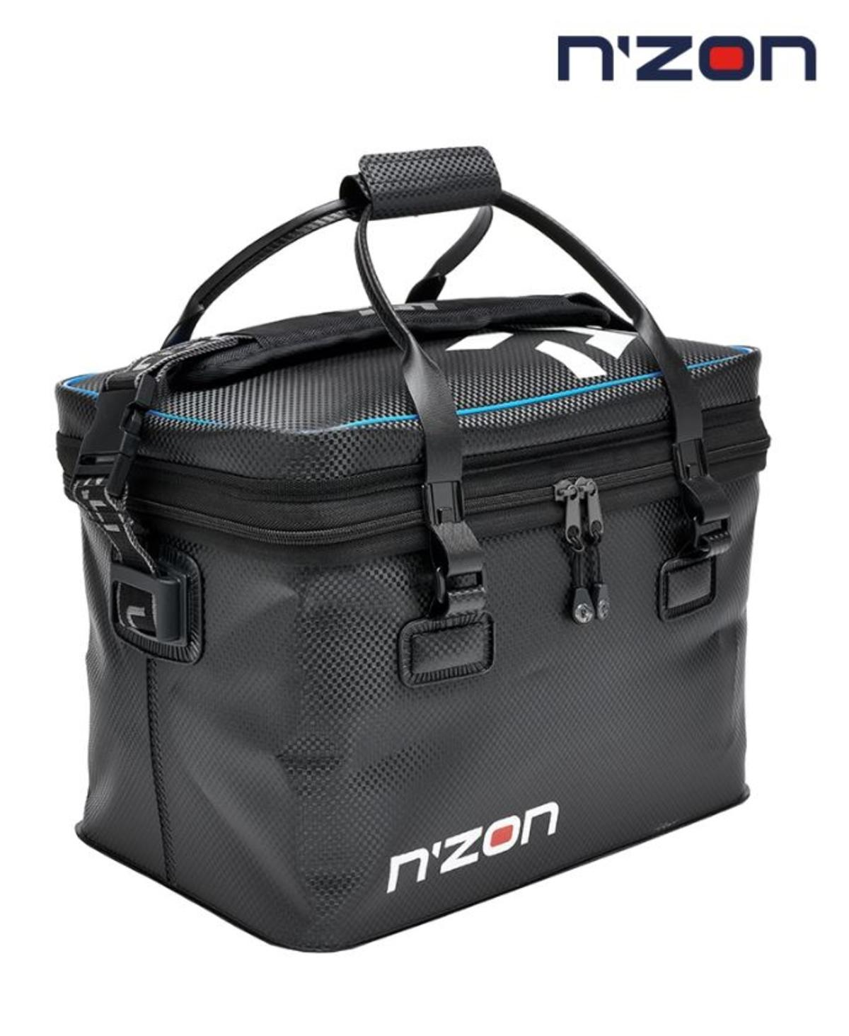 New Daiwa N'ZON EVA Cool Bag  - NZEVACB