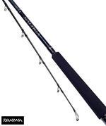 """Ex Display Daiwa Saltiga Boat Rod 8'1"""" / 20-30lb / 2pc - SGB8130-AU"""