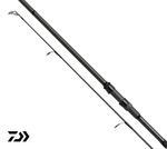 New Daiwa Infinity Evo MT Fuji Magnum Taper Carp Fishing Rod - All Models