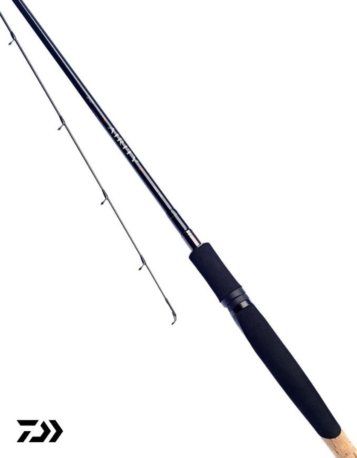 New Daiwa Airity X45 Match Fishing Rods - All Models