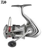 New Daiwa 20 Crossfire LT Spinning Fishing Reel - All Models
