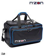 New Daiwa N'ZON Bait Bag / Insulated Fishing Bag - NZBB1