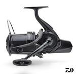 New Daiwa 20 Crosscast 45 SCW QD 5000 / 5000LD Carp Fishing Reel