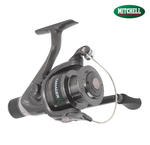 Mitchell Tanager R 4000 Rear Drag Fishing Spinning Reel - 1394646