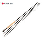 Greys GR40 Trout Fly Fishing Rods - All Models