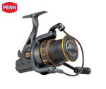New PENN Surfblaster III Longcast Surf Casting Reel + Spare Spool 2020 Model