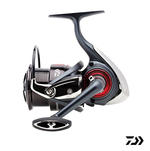 New Daiwa 20 Tournament QD Coarse Fishing Reels - All Models