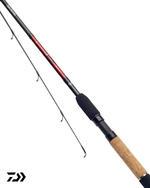 New Daiwa Ninja Match Fishing Rods - 2020 Model - All Sizes