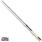New Abu Garcia Tormentor Spinning Fishing Rod  6ft - 10ft / 2pc - All Models